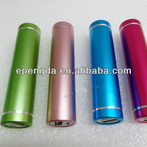 gift power bank 12000mah for phone,manual for power bank 12000mah,best power bank 12000mah