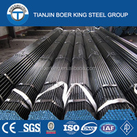 Hot Rolled Technique and API Pipe Special Pipe seamless steel pipe