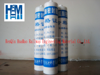Single component PU Sealant for Construction