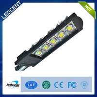 According width of road adjusted different angle offroad led work light IP67 street light