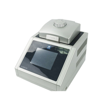 Lifeeco Polymerase Chain Reaction Equipment Cheap Price For Pcr Machine Thermal Cycler Real Tiem