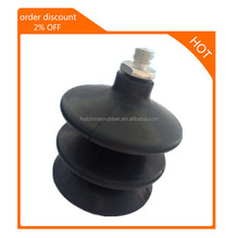 industrial vacuum suction cup