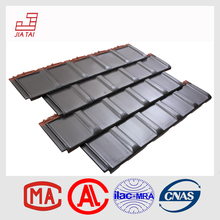 Professional Best selling flat clay roof tile with high quality