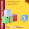 /product-gs/mini-wireless-bluetooth-speaker-with-led-light-60429860024.html