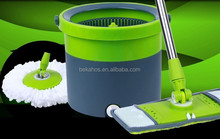 New 2014 Eco Cleaning Mop As Seen On TV