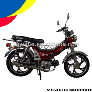 Cheap 50cc Gas Mini Motor/Mini Motorcycles Sale
