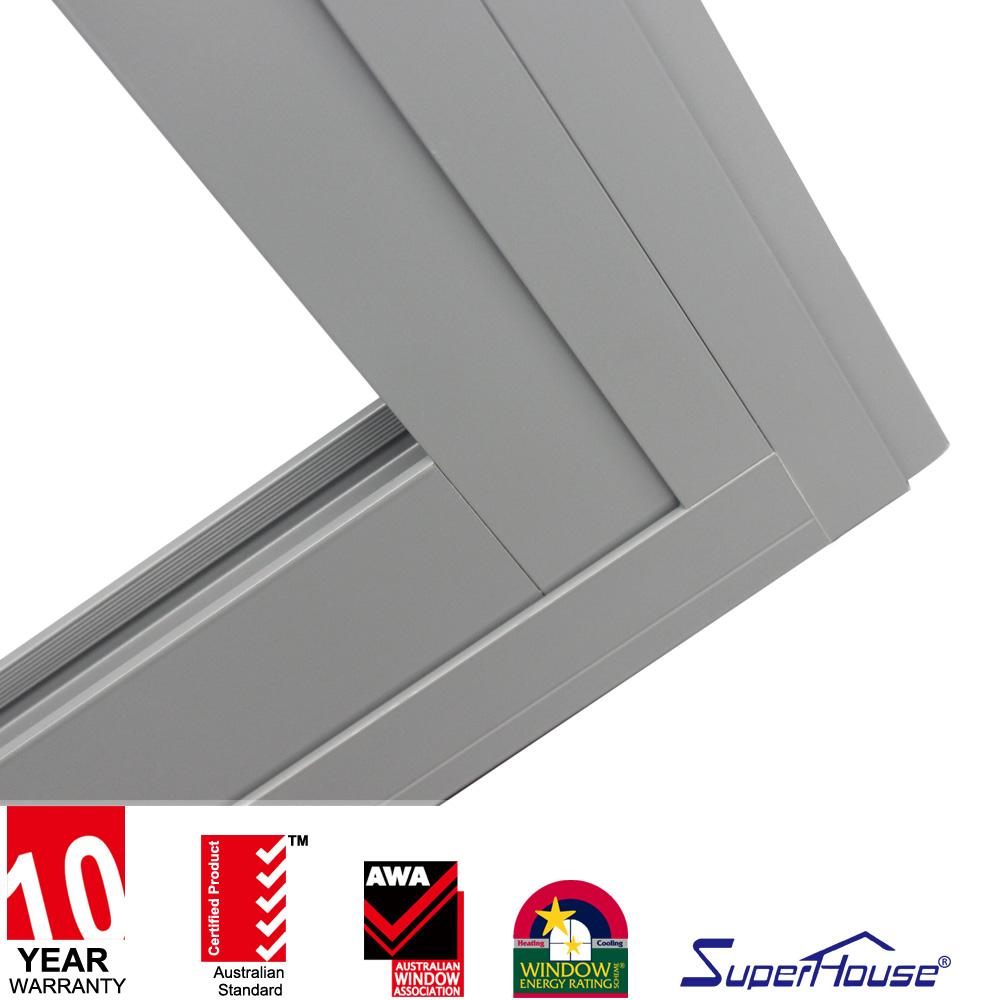 Sliding Glass Door Mechanism Sliding Glass Door Mechanism Suppliers