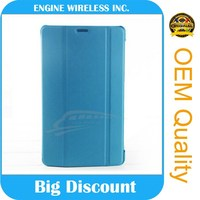 low price cute case for samsung galaxy tab3