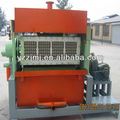 Used Paper Recycling Egg Tray Making Machine/Automatic paper recycling egg tray machine