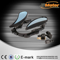 Mirror Rear View Mirror for Universal MOtorcycles Scooters