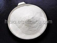 Hot sale&high purity Antimicrobial Agents Salinomycin (CAS:53003-10-4)