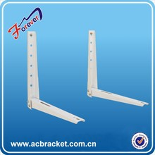 Professional Manufacturer! Cold Rolled Steel lapto folding bracket for ipad 3, Variety types of bracket