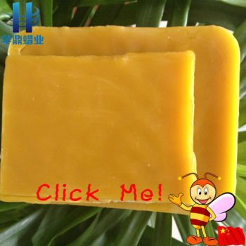 hot-sale cheaper pure chinese beeswax