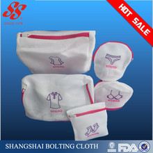 Designer hot sell hamper packaging wholesale laundry bags