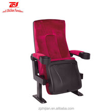 home theater seating lazy boy chair recliner/assembly hall chair/home ciname chair for home