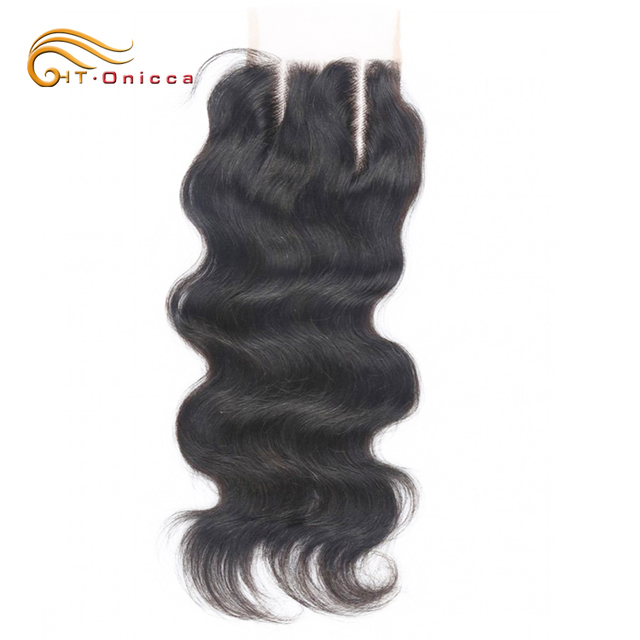 Aliexpress Hair Peruvian Hot Full Lace Brazilian Wavy Human Hair Wigs