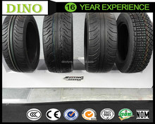 zestino rally racing extra reinforce 2+2+1 structure 205/65R15 94Q 185/65R15 88Q gravel tire