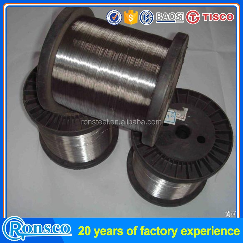 guangzhou lianzhong 1mm/2mm thick astm stainless steel coil price