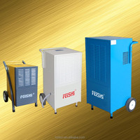 Dehumidifier, Luftentfeuchter,Bautrockner for 55L, 96.8 Pint with CE/ROHS/GS by TUV approved for Germany.