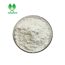Bodybuilding supplements pure DMAA powder