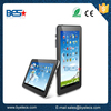 colorful Multi Touch bluetooth android custom tablets from china