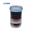 5 stages activated carbon cartridge filter parts mineral water filter
