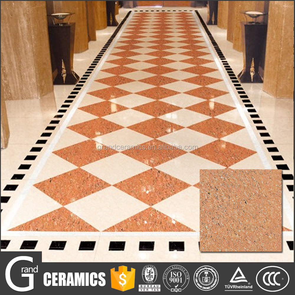 List manufacturers of china import tiles buy china import tiles china distributor ceramic tile importers cheap tile dailygadgetfo Choice Image