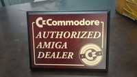 Dealers authorized certificate awards