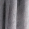 2014 Make-to-order luxury elegant linen window curtains and drapes