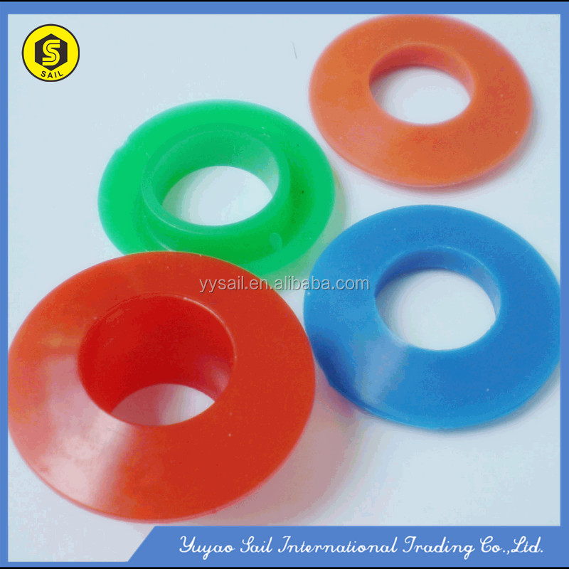 Zhejiang customized small molded rubber part for sell with low price in zhejiang