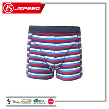 hot selling briefs unisex man underwear