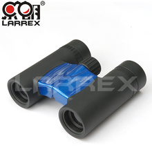OEM Acceptable Larrex Theater Foldable 8 x 21 Woman Binoculars in The World