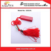 Fashionable Pen Drives, USB Flash Drives