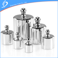 5-100g calibration weights, calibration weight set stainless steel weights