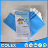 /product-gs/disposable-travel-emergency-portable-urine-pee-bag-60407999731.html
