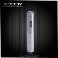 2014 dna30 mod cute electronic cigarette dna30 mod clone
