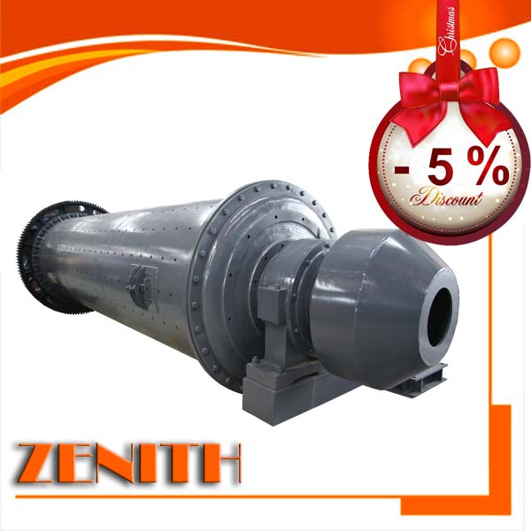 Best Price High Output small ball mill supplier,ball mill price