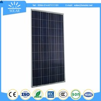 300 watt solar panel manufacturers in china