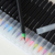 21 pack high-quality soft brush tip markers