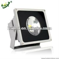 Solar outdoor 50w led flood light replacement halogen lamp