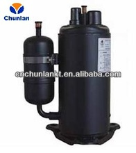 Rotary Compressor for air conditioner 12000btu