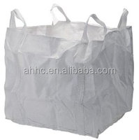 1000kg FIBC bag Industry use jumbo big bag for sand cement and chemical