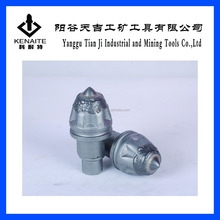 Construction Rotary Bit /Rock Drilling Bit Foundation Auger Teeth