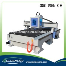 CNC router machine/3d cnc router/4 axis cnc router for wood with high speed auto matic 3d wood carving machine