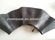 4.00 14 motorcycle tyre inner tube 400 14 butyl natural rubber