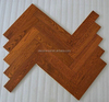 /product-detail/antique-oak-herringbone-parquet-flooring-parquetry-60068576110.html