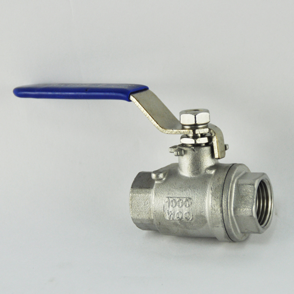 JKTL Wholesale Factory Directly Provide Hot Gas Bypass Valve