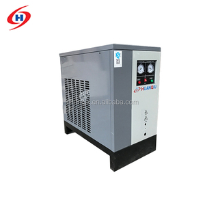 Super September 1.5 HP Air cooled freezing refrigeration dryer machine for wholesale