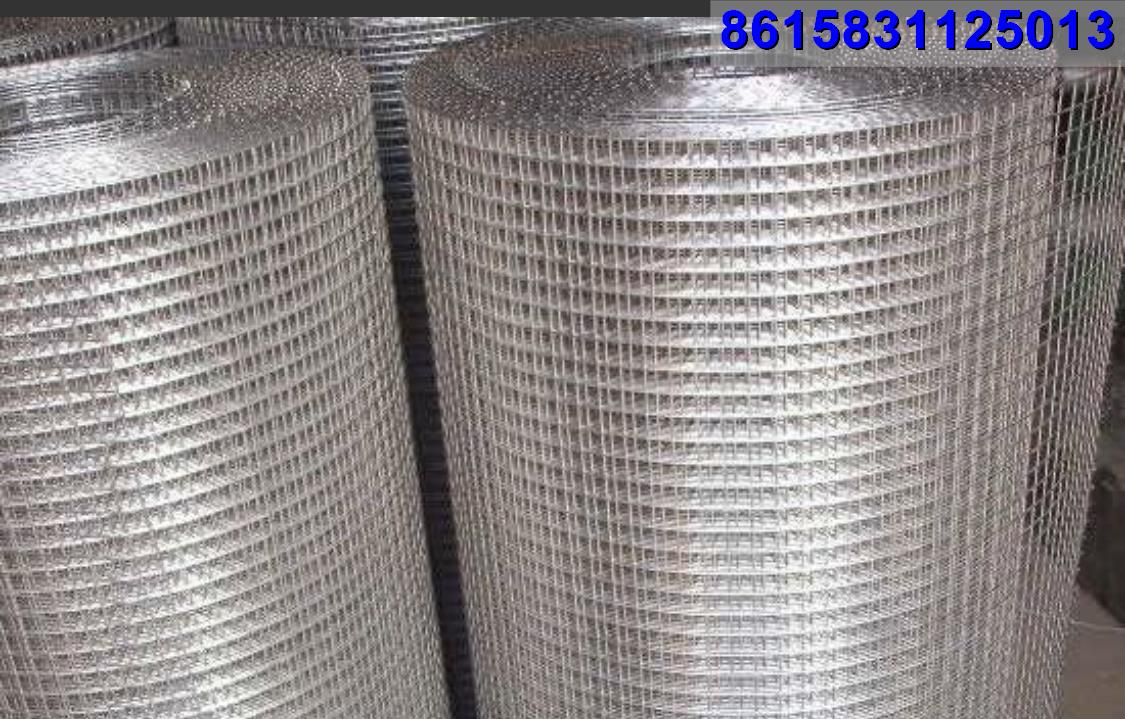 iron welded mesh ,mesh wire ,galvanized wire ,PVC coated wire ,steel mesh