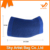 Customized Blue Breathable Elastic Knee Support Brace Protection Twin Pack